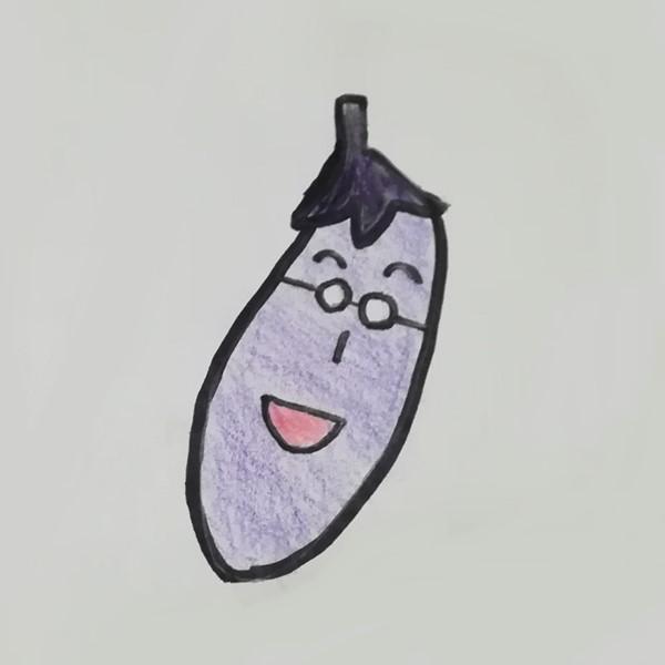 hiropin